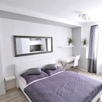 Hotel Pictures: Apartment Liberec, Liberec