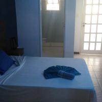 Hotel Pictures: Casa Azul, Arembepe