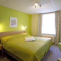 Hotel Pictures: Moulin De Daverdisse, Daverdisse