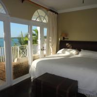 February Point Resort BB1