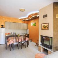 Hotel Pictures: Kaltsunova house, Lilyanovo