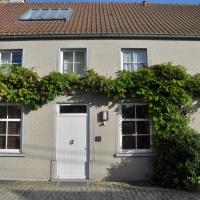 Hotel Pictures: Charming Guest Room, Lasne-Chapelle-Saint-Lambert