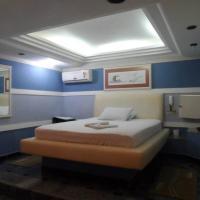 Hotel Pictures: Havai Motel, Dirceu