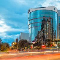 Hotel Pictures: Hotel Bogotá Regency, Bogotá