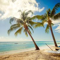 Hotel Pictures: Sugar Bay Barbados - All Inclusive, Christ Church