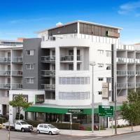 Hotel Pictures: Hotel Chino, Brisbane