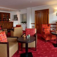 Hotelbilleder: Kurhotel Drei Birken, Bad Rothenfelde