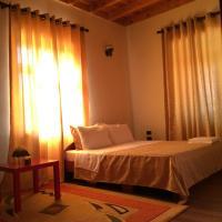 Zdjęcia hotelu: Erseke Apartament, Ersekë