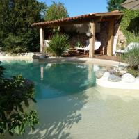 Hotel Pictures: Chambres et Table d'Hôtes Le Village, Villenouvelle