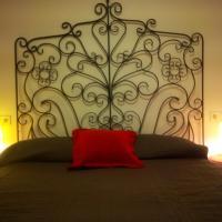 Hotel Pictures: Nap Apartamento, Oviedo