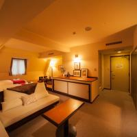 Western Japanese JNR Suite