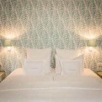 Hotel Pictures: Bio Design Landhaus St. Georg, Bad Wiessee