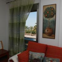 Hotel Pictures: Euromarina frontal Mediterraneo, La Manga del Mar Menor