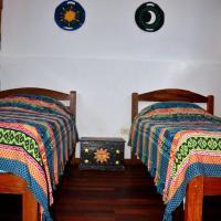 Hotel Pictures: Posada Guasu, Samaipata