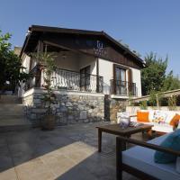 Livia Hotel Ephesus