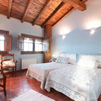 Hotel Pictures: Garza Real, Valdastillas