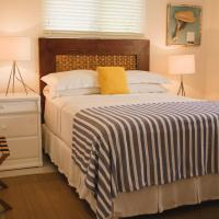 Fotografie hotelů: Bon Bini Studio, Palm-Eagle Beach