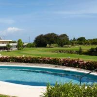 Hotel Pictures: ZenBreak - Golf Lookout at El Sol Sureño, Christ Church