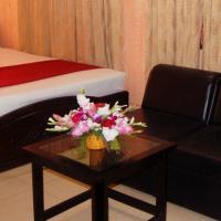 Hotel Pictures: Hotel Swiss Garden International, Chittagong