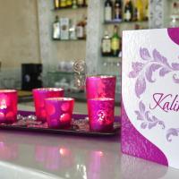 Hotellikuvia: Kalina Family Hotel, Burgas