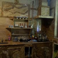 Hotel Pictures: Spandaryan House, Yeghegnadzor