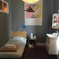 Hotel Pictures: Gîte et Chambres Le Relais de St Jacques, Condom