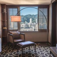 Junior Suite (Check-in after 18:00 & Check-out by 11:00)