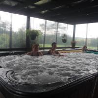 Hotel Pictures: Fullcircle Farm, Wilton