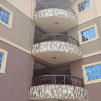 Lavington Apartments