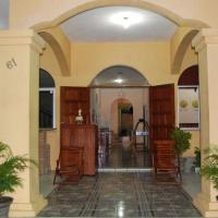 Hotel Pictures: Novo Hotel Murici, Murici