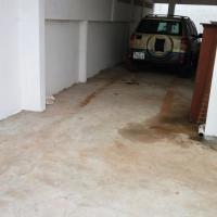 Фотографии отеля: Residence Guy, Abomey-Calavi