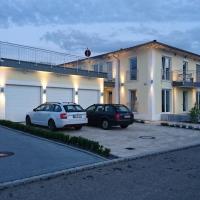 Villa Müsli