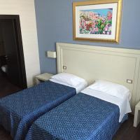 Hotel Palazzo Giancola