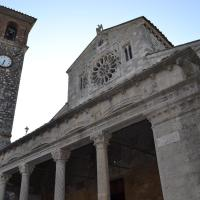 Casa La Rocca
