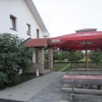 Hotel Pictures: Vinarija Hostel Laktaši, Laktaši