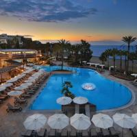 Hotel Pictures: Marriott's Playa Andaluza, Estepona