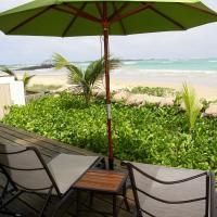 Hotel Pictures: Mi Playa, Alquiler de Vacaciones, Puerto Villamil