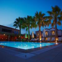 Casaoliva Hotel
