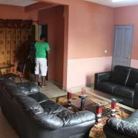 Hotel Pictures: Residence Leo, Bassa