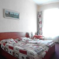 Hotel Pictures: U Jindřicha, Milevsko