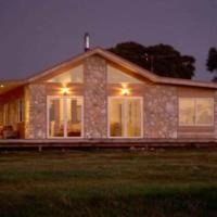 Hotel Pictures: Sea Stone Cottage, Emu Bay