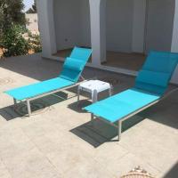 Hotelbilder: Villa haute-standing Djerba, Midoun