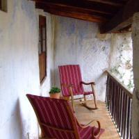 Hotel Pictures: Can Ventura, Sant Felíu de Pallarols
