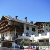Hotel Pictures: Gästehaus Annemarie, Kauns