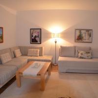 Hotel Pictures: Guest Apartment Visoko, Visoko