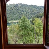 Hotel Pictures: Villa Nature, Bihać