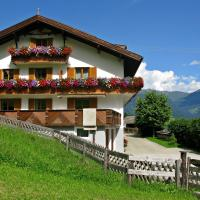 Hotel Pictures: Haus Christina, Trins