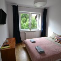 Zdjęcia hotelu: Apartament R4, Kraków