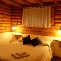 Hotelbilder: Patagonia Playa Luna, Mar de las Pampas
