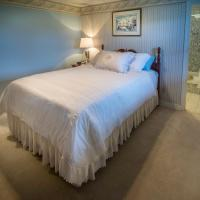 Hotel Pictures: Mountain Ash Farm, Creemore